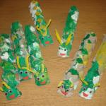 arts-&-crafts-3