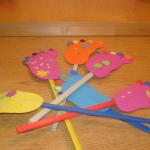 arts-&-crafts-4