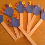 arts--&-crafts-5