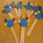 arts-&-crafts-6
