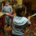 music-movement-4