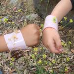 nature-bracelet