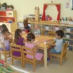 Multi Purpose Learning Room